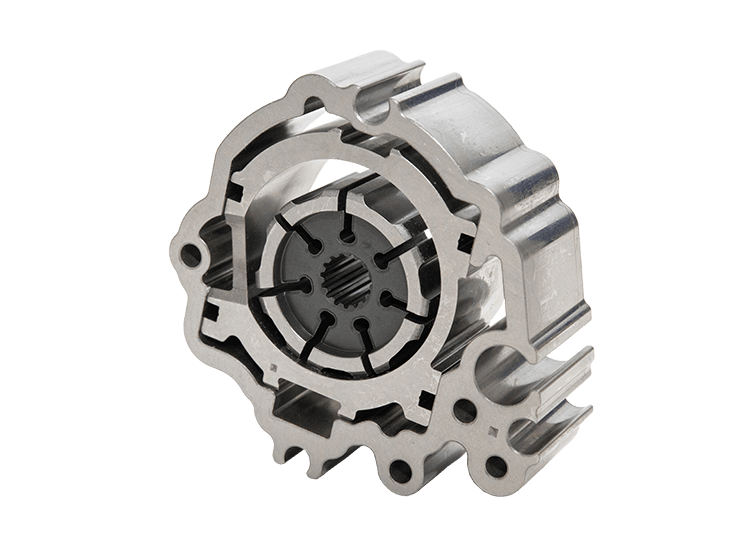 parts for engine and transmission oil pumps